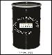 Grimmer Schmidt 105-63420 Compressor Oil Replacement