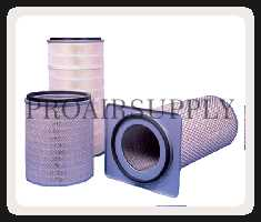 943859 Abrasive Blast Systems Filters Cartridges Filter replacement cartridge