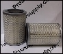 19962 Filter AIAS Replacement