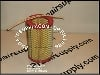 Compressed Air Filters Filter replacement cartridge