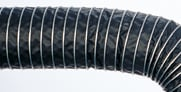 images/products/NPB hose.jpg