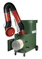 Portable Fume Dust Collector SPC-1000